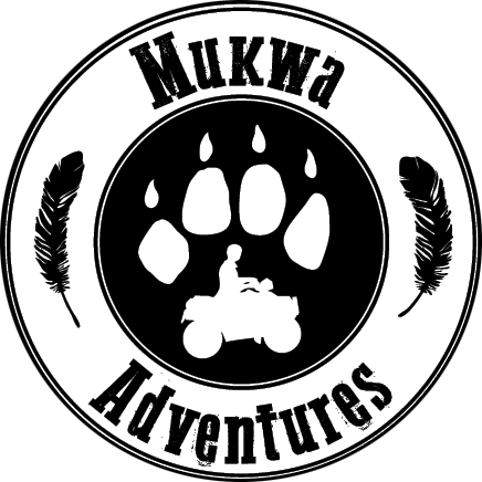 Mukwa Adventures